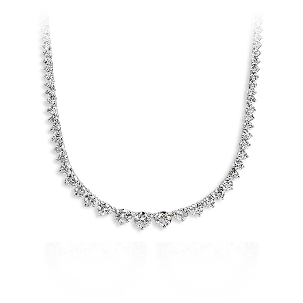 joyeria-karch-collar-gargantilla-riviera-n2105