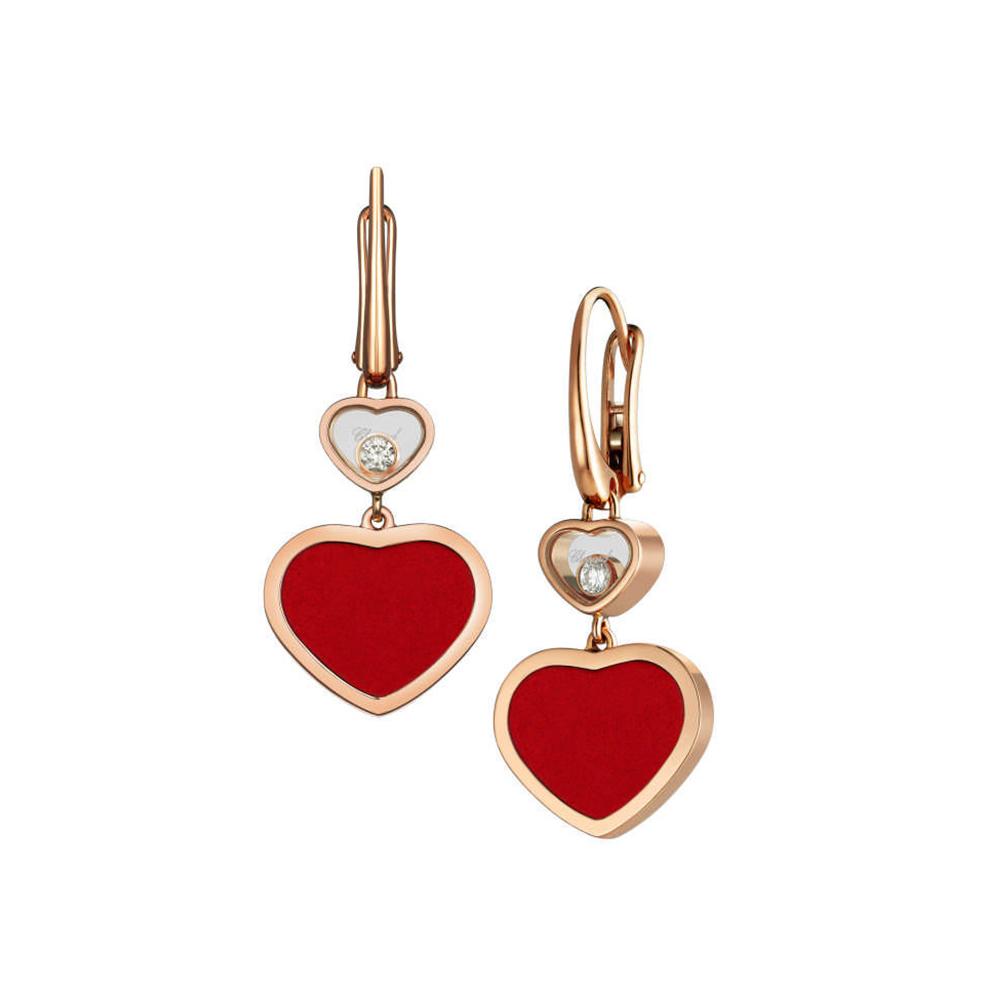 joyeria-chopard-aretes-happy-hearts-837482-5810
