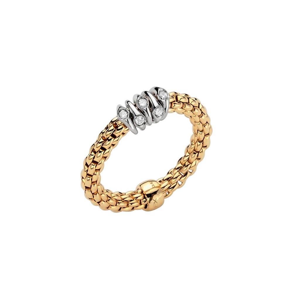 joyeria-fope-anillo-AN746_BBRL