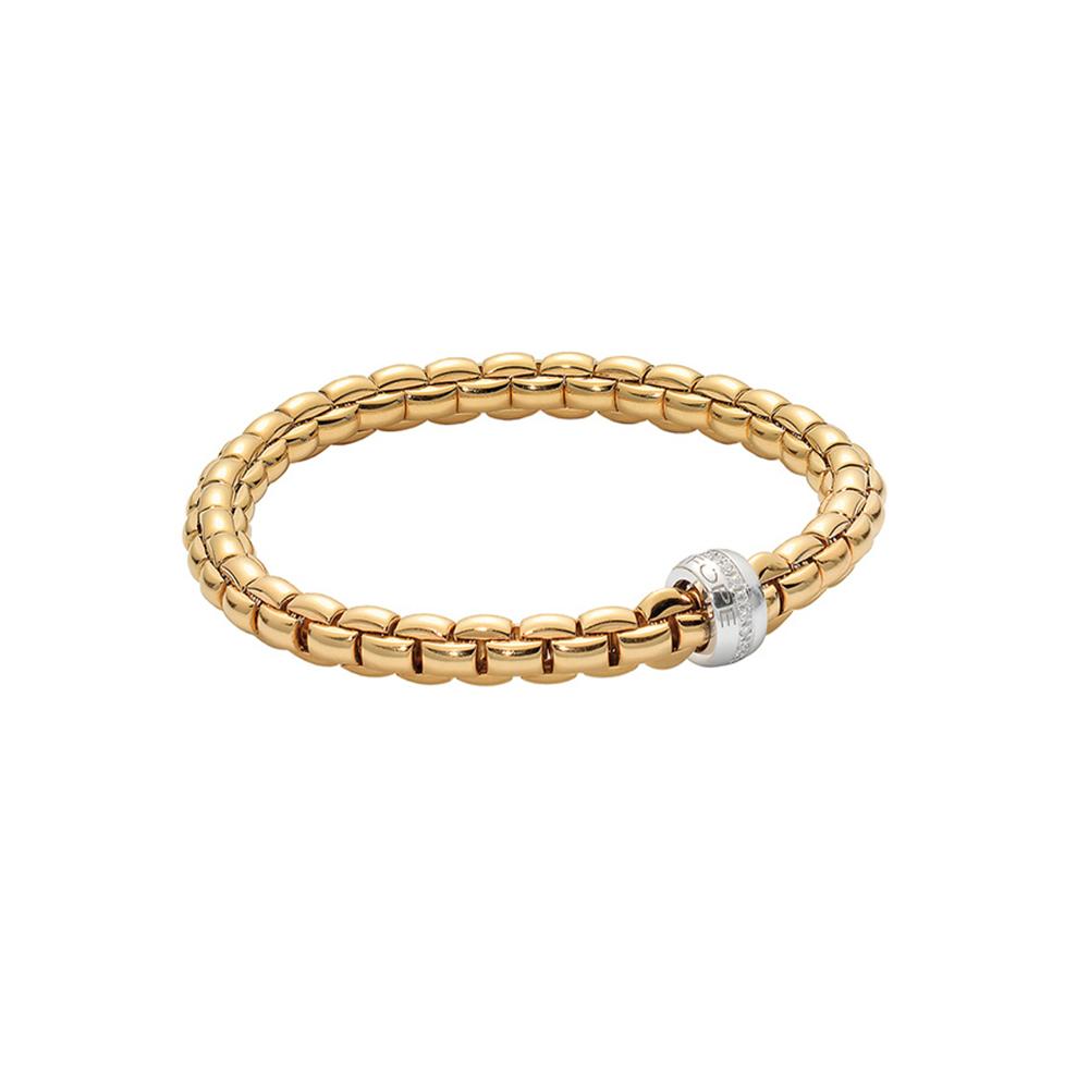 joyeria-fope-brazalete-oro-amarillo-704B_BBR-Y