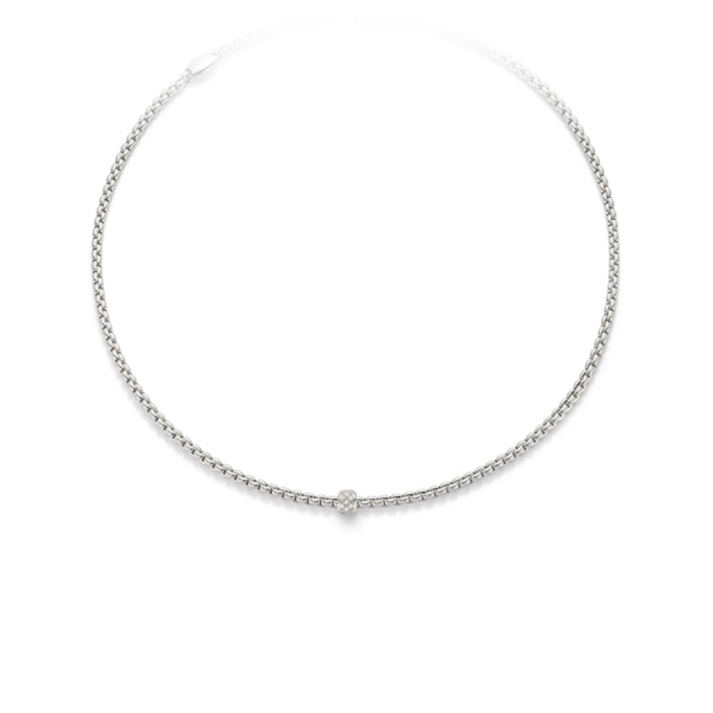 joyeria-fope-collar-730C