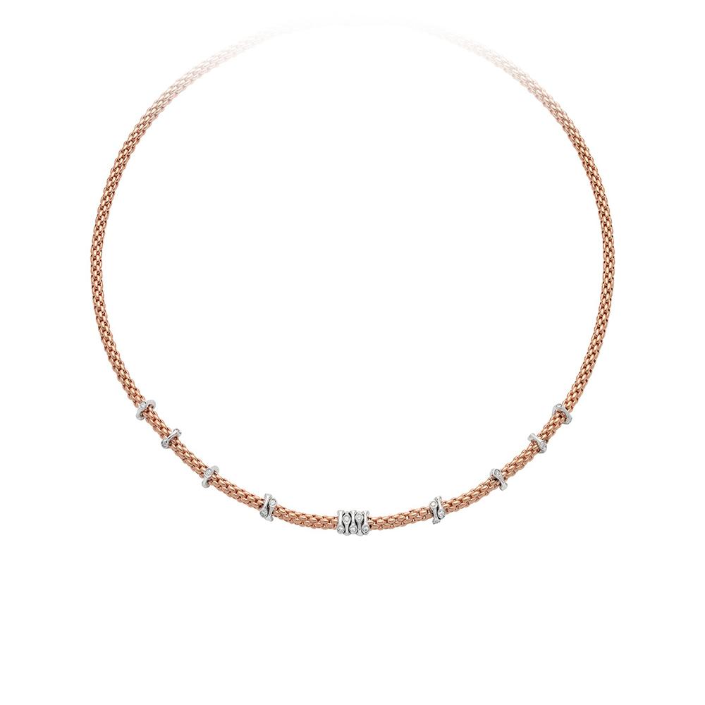 joyeria-fope-collar-oro-rosa-748C_BBR