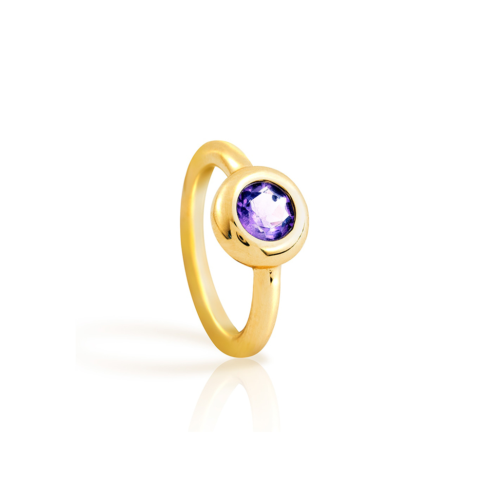 joyeria-karch-anillo-amatista-facetas