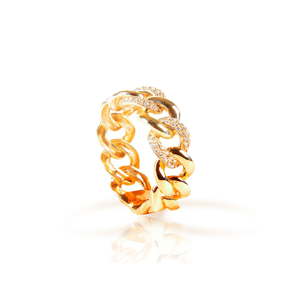 joyeria-karch-anillo-cadena-oro-amarillo