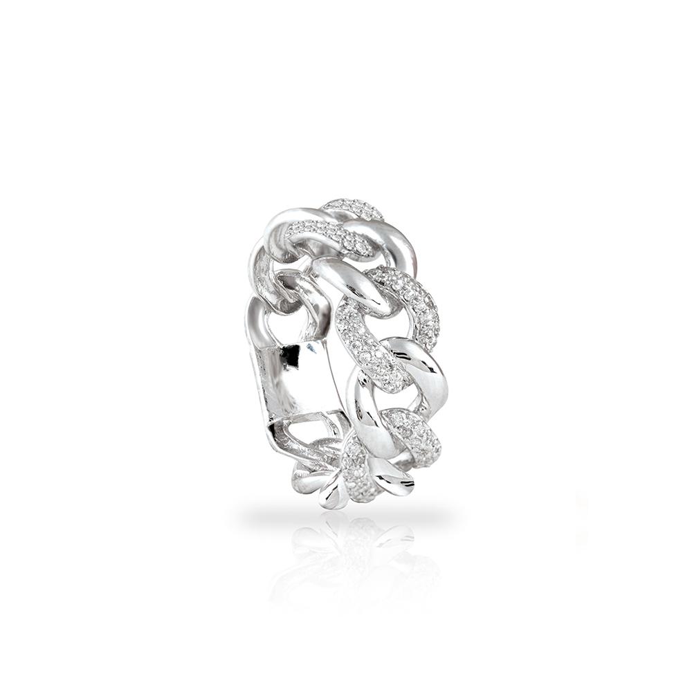 joyeria-karch-anillo-cadena-oro-blanco