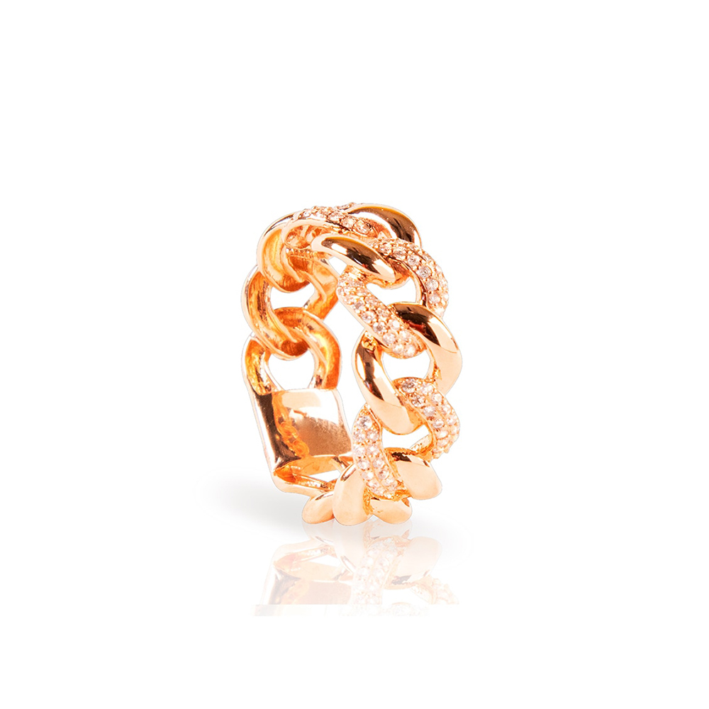 joyeria-karch-anillo-ororosa-eslabones