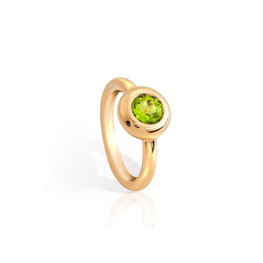 joyeria-karch-anillo-peridoto-facetas