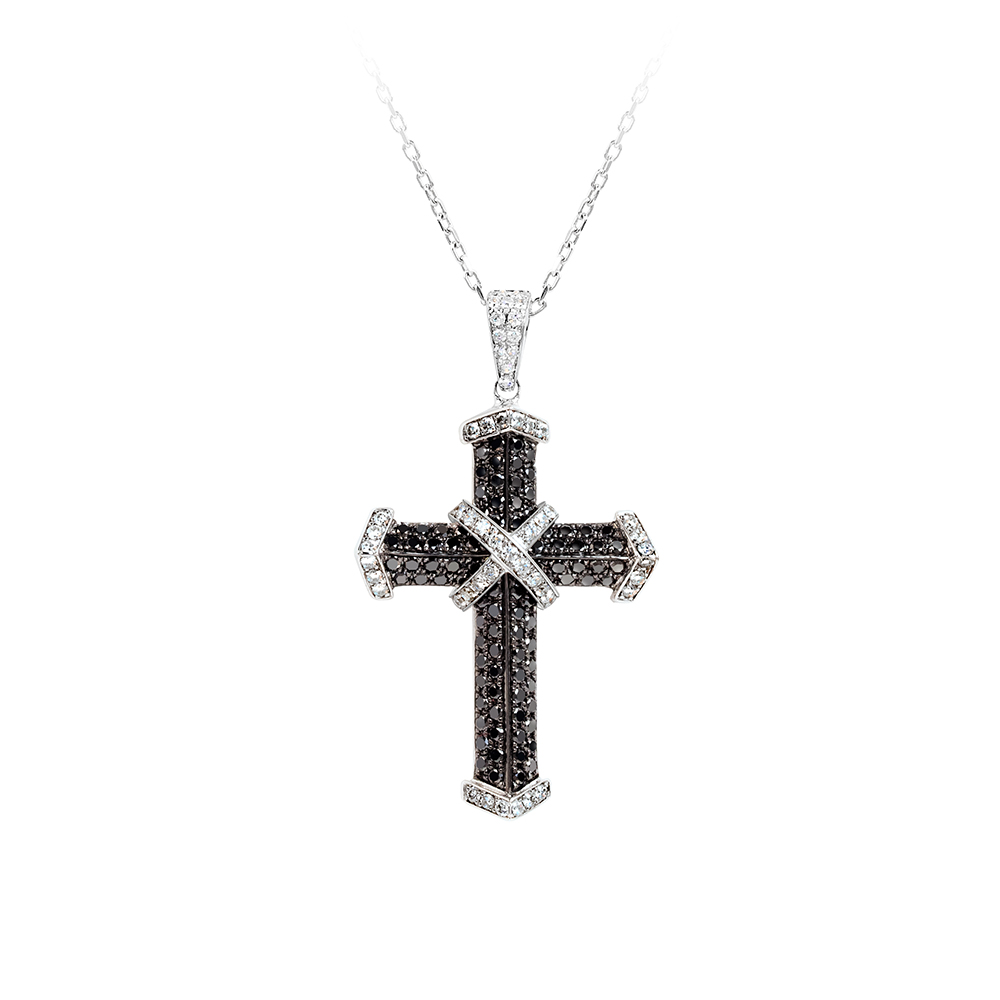 joyeria-karch-cruz-diamantes-negros-AP0283