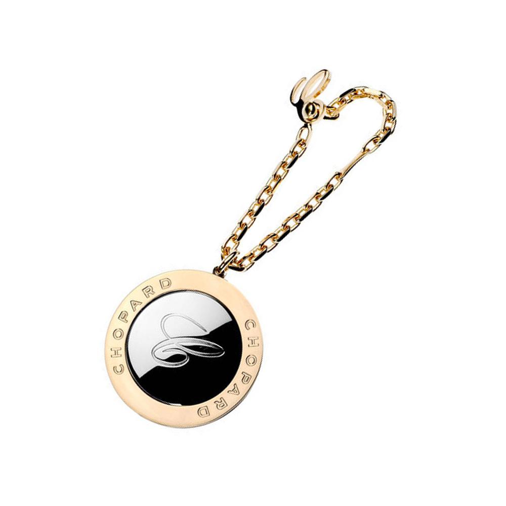 accesorios-chopard-llavero-95016-0059