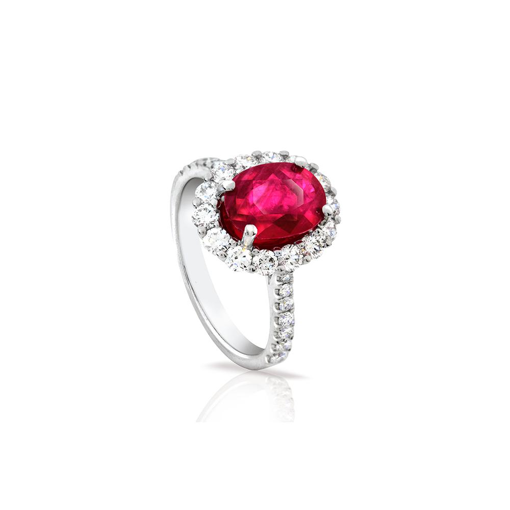 joyeria-karch-anillo-rubi-R8002R