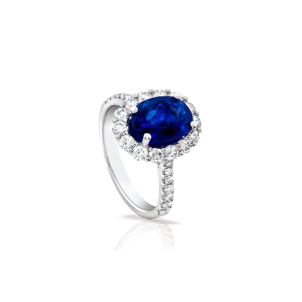 joyeria-karch-anillo-zafiro-oval-ydiamantes