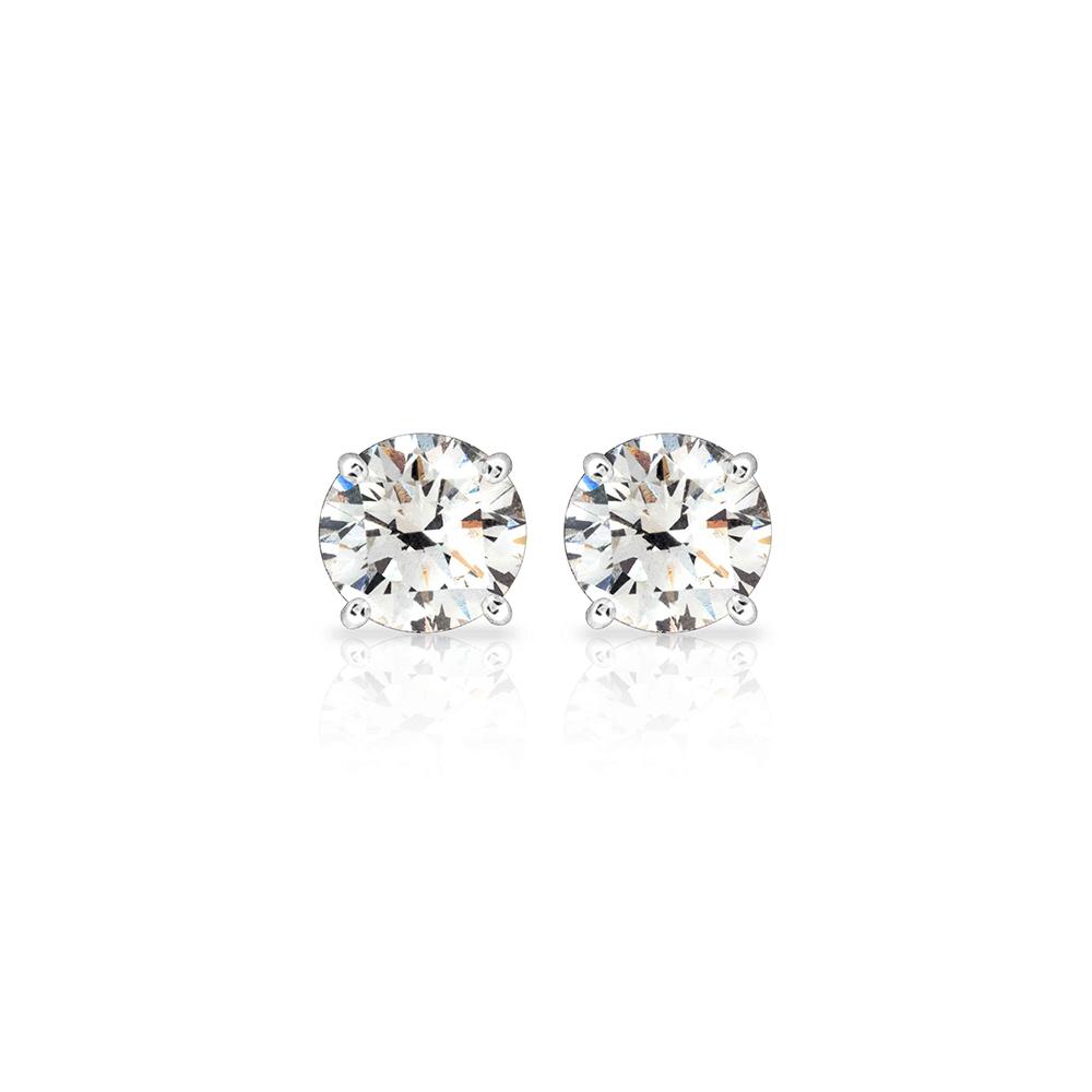 alta-joyeria-karch-aretes-broqueles-diamantes