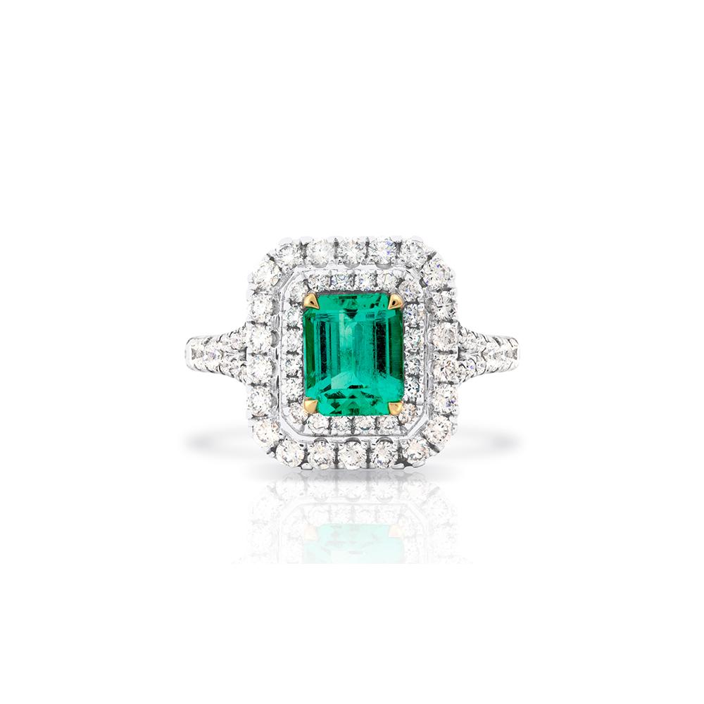 joyeria-karch-anillo-esmeralda-frontal