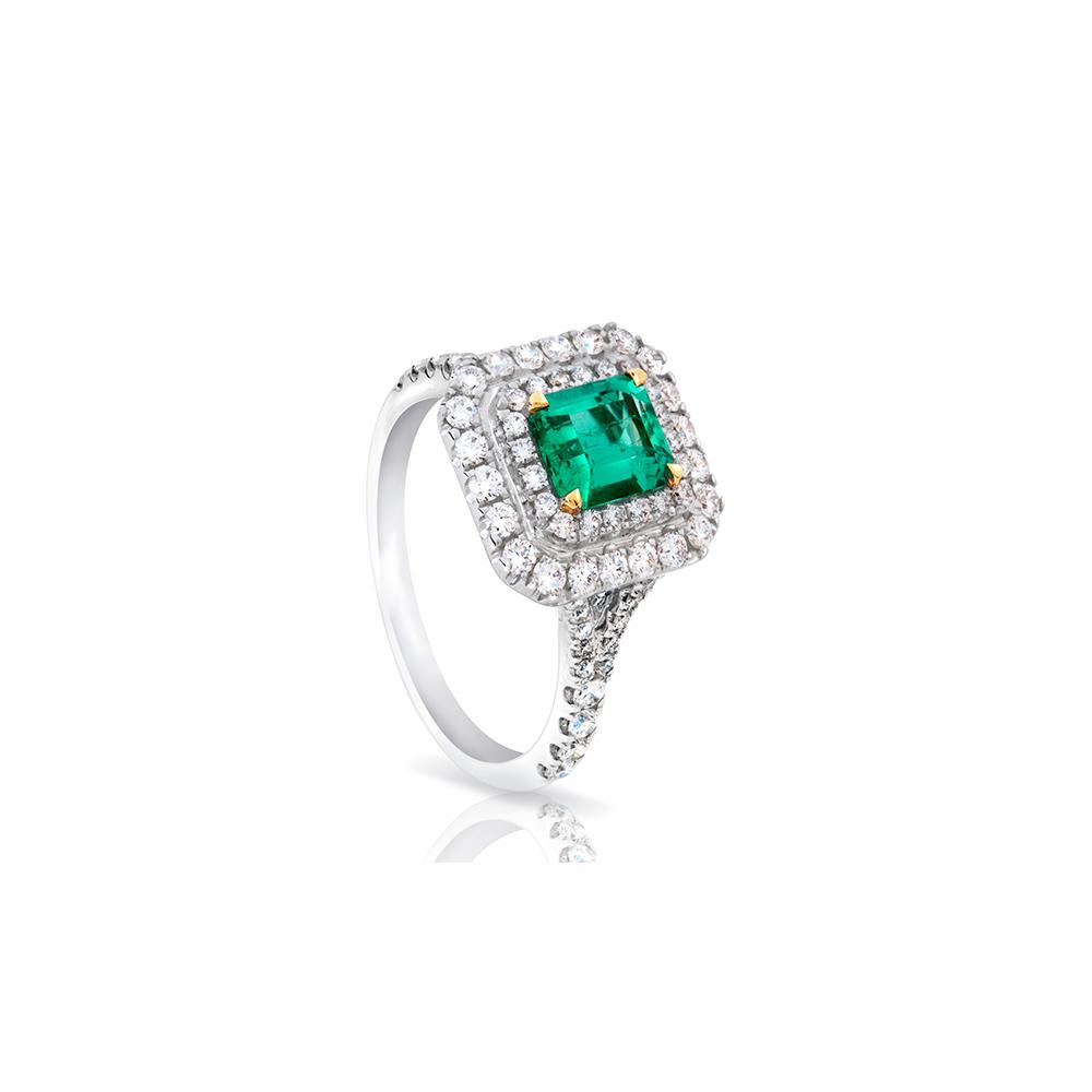 joyeria-karch-anillo-esmeralda