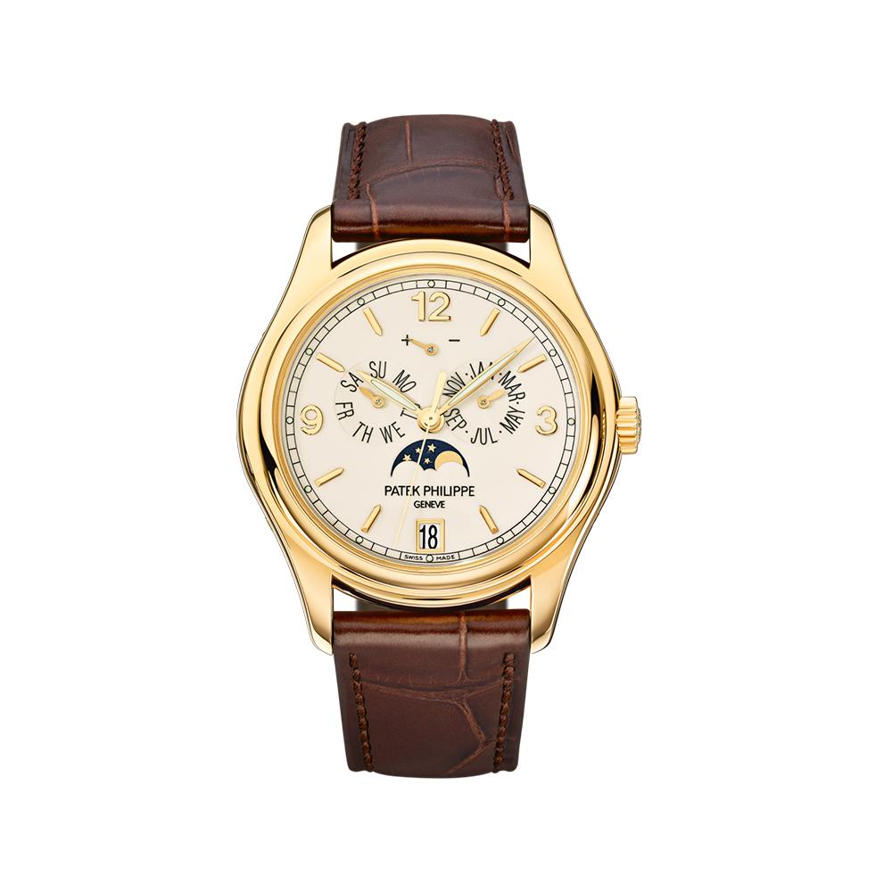 relojes-patek-philippe-5146J-001