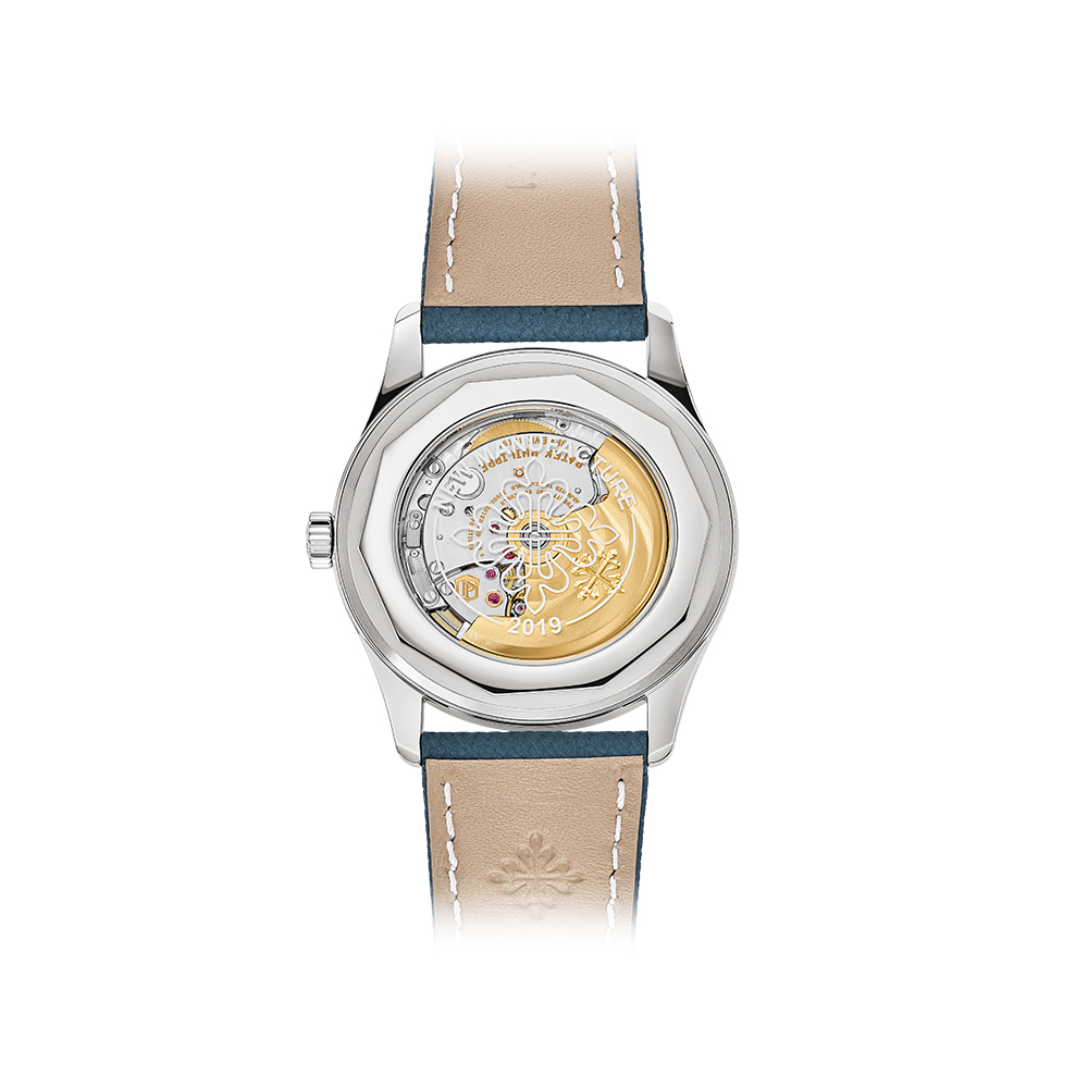 relojes-patek-philippe-6007A-001-back