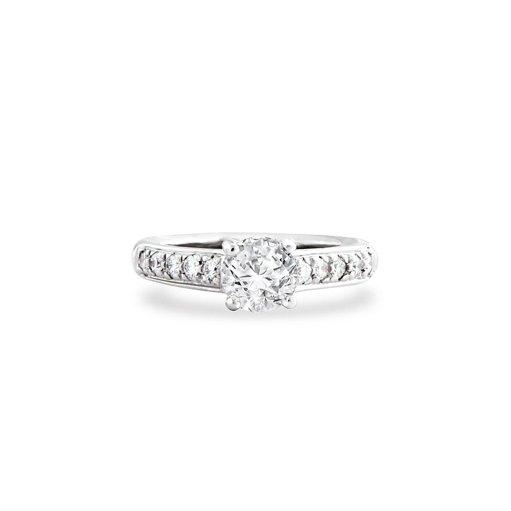 bridal-karch-anillo-de-compromiso-classic-4-1