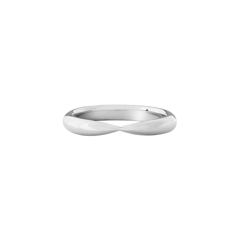 bridal-karch-argolla-harmony-1