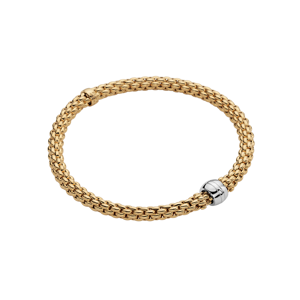 joyeria-fope-brazalete-solo-flexit-oro-amarillo-634B-Y