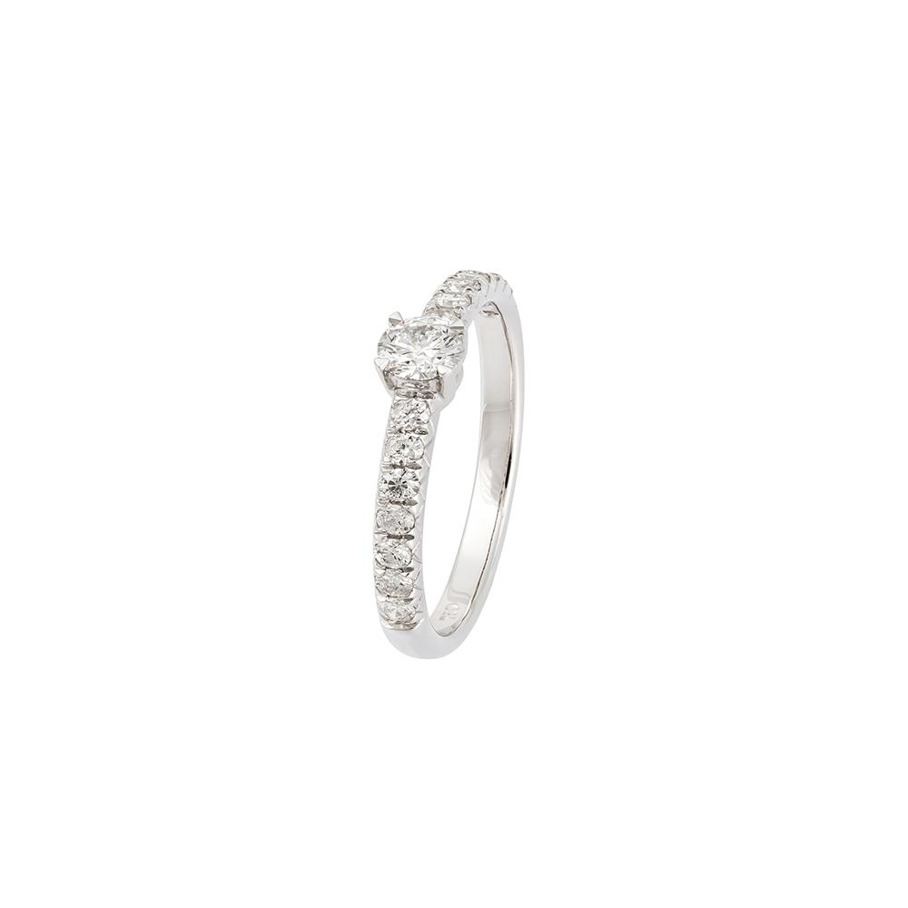 joyeria-karch-anillo-con-diamantes-ar1959