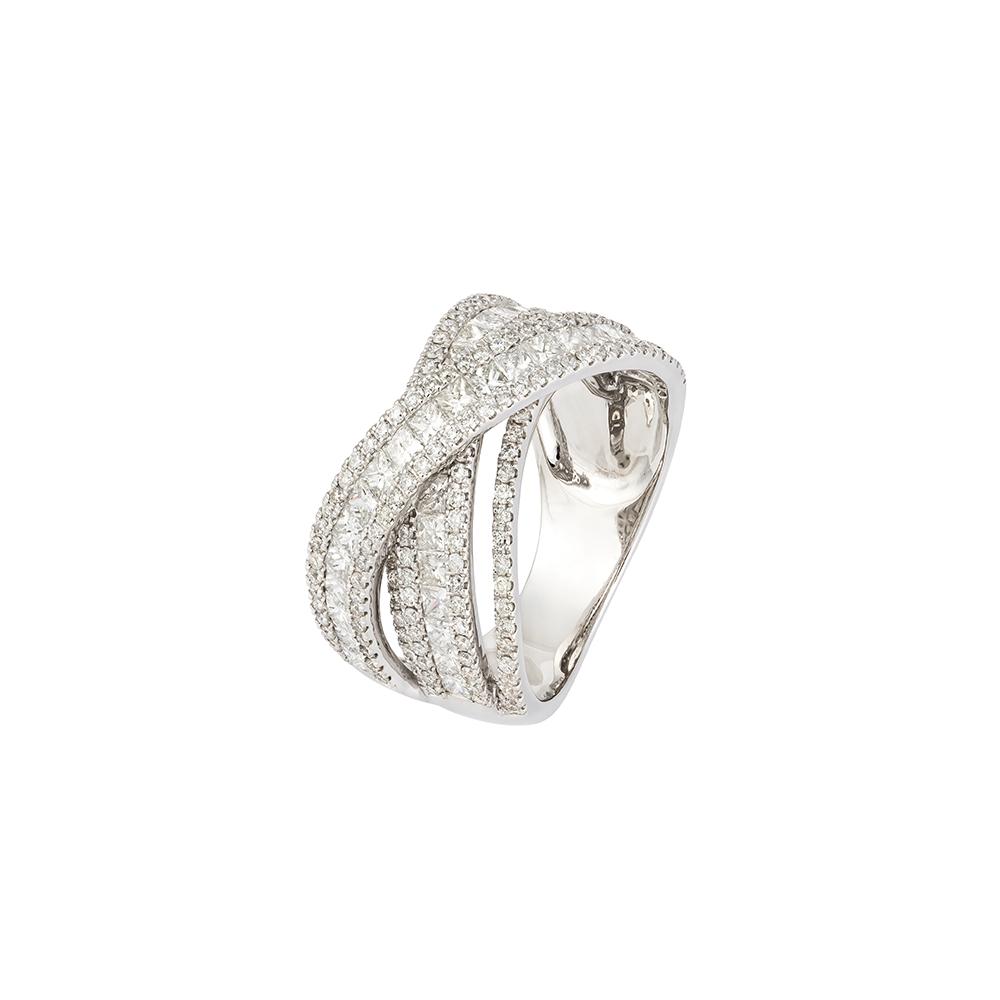 joyeria-karch-anillo-diamantes-KR1010