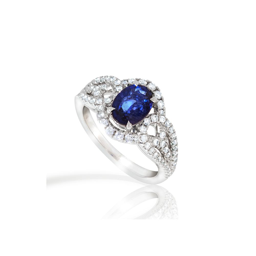 joyeria-karch-anillo-diamantes-y-zafiro-JUEGO-E8005-R12578jpg
