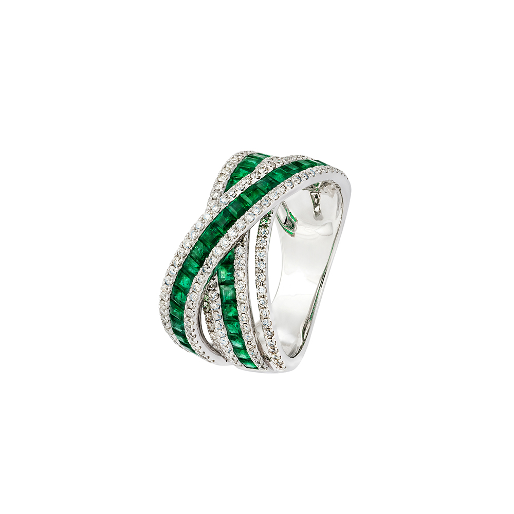 joyeria-karch-anillo-esmeraldas-KR1010:EM