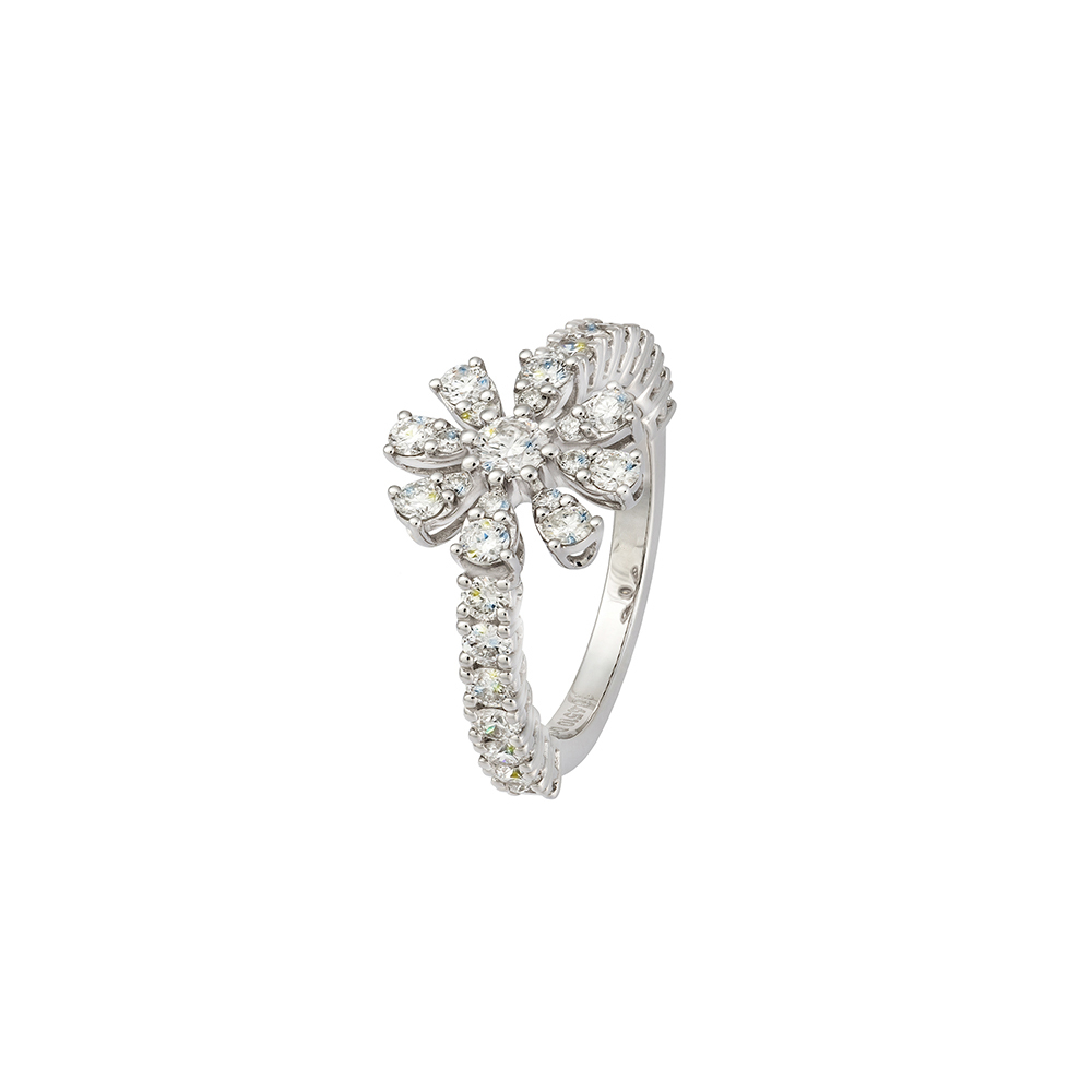 joyeria-karch-anillo-flor-de-diamantes-ar2087-1