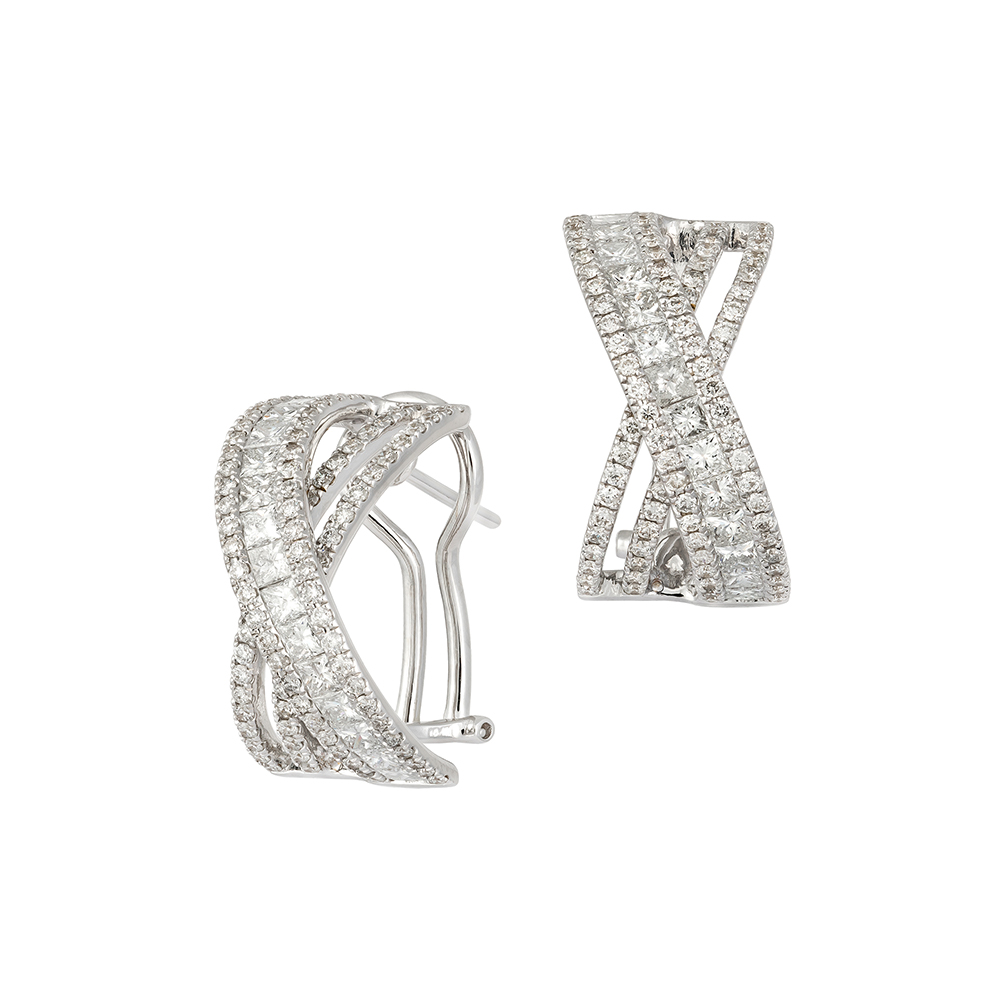 joyeria-karch-aretes-diamantes-ke1257