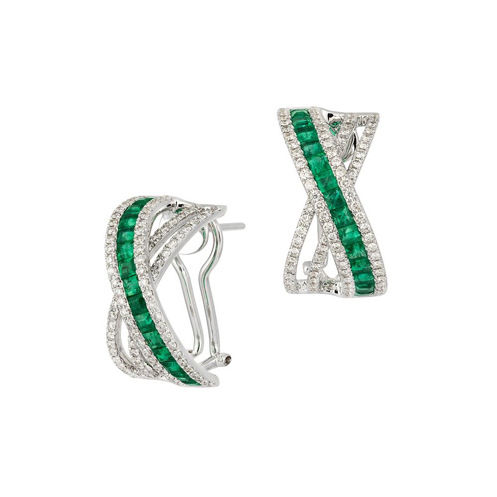 joyeria-karch-aretes-esmeraldas-y-diamantes-KE1257:EM