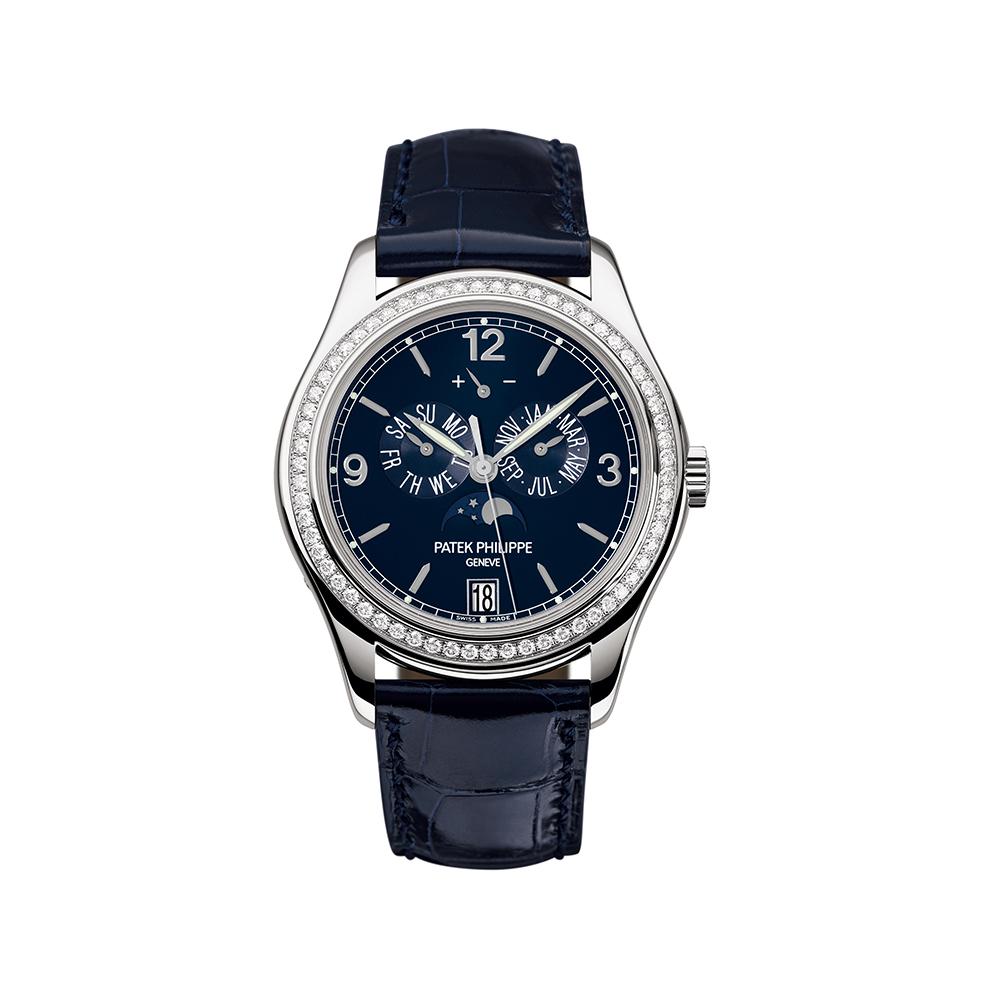 relojes-patek-philippe-annual-calendar-5147G-001