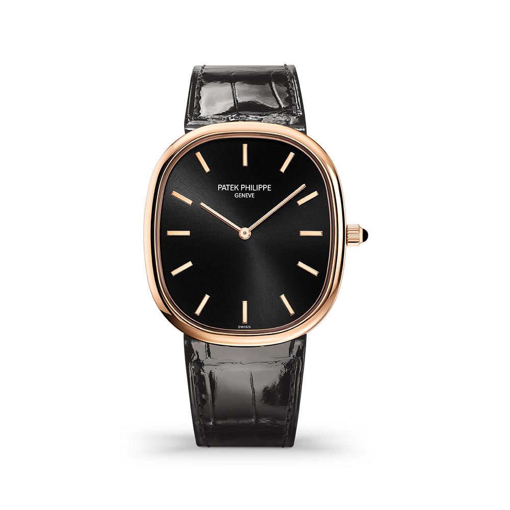 relojes-patek-philippe-elipse-5738R-001