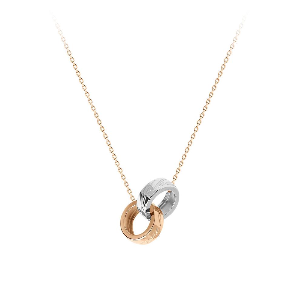 joyeria-chopard-collar-819099-9201