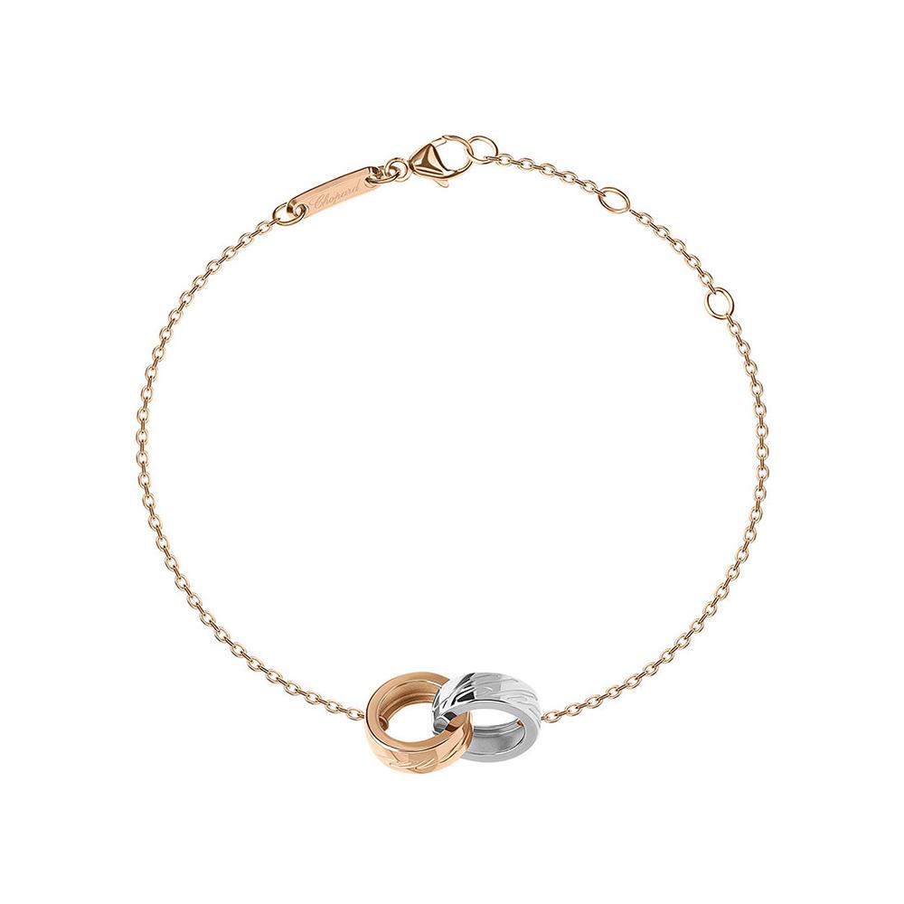 joyeria-chopard-pulsera-chopardissimo-859099