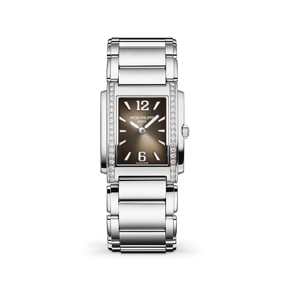 relojes-patek-philippe-twenty-4-4910-1200-010