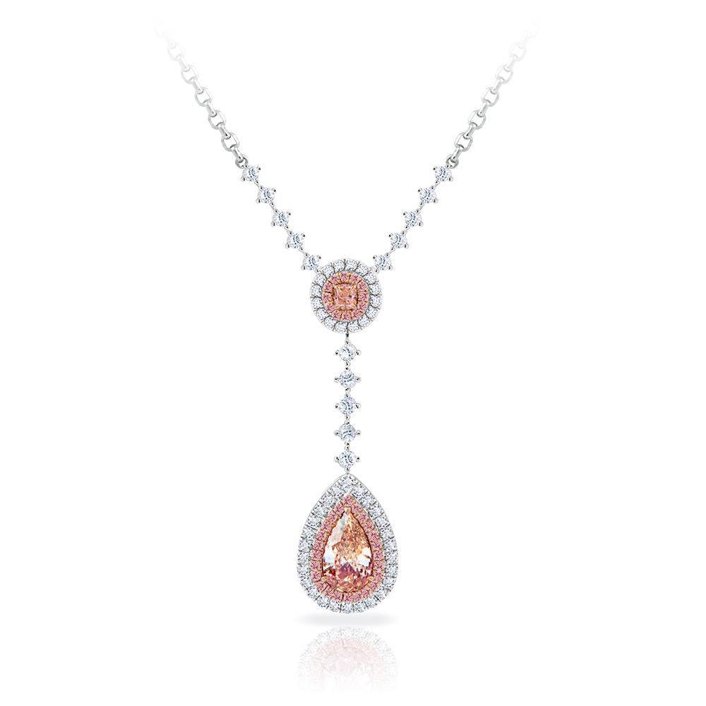 alta-joyeria-karch-dije-diamantes-rosas-RT2557