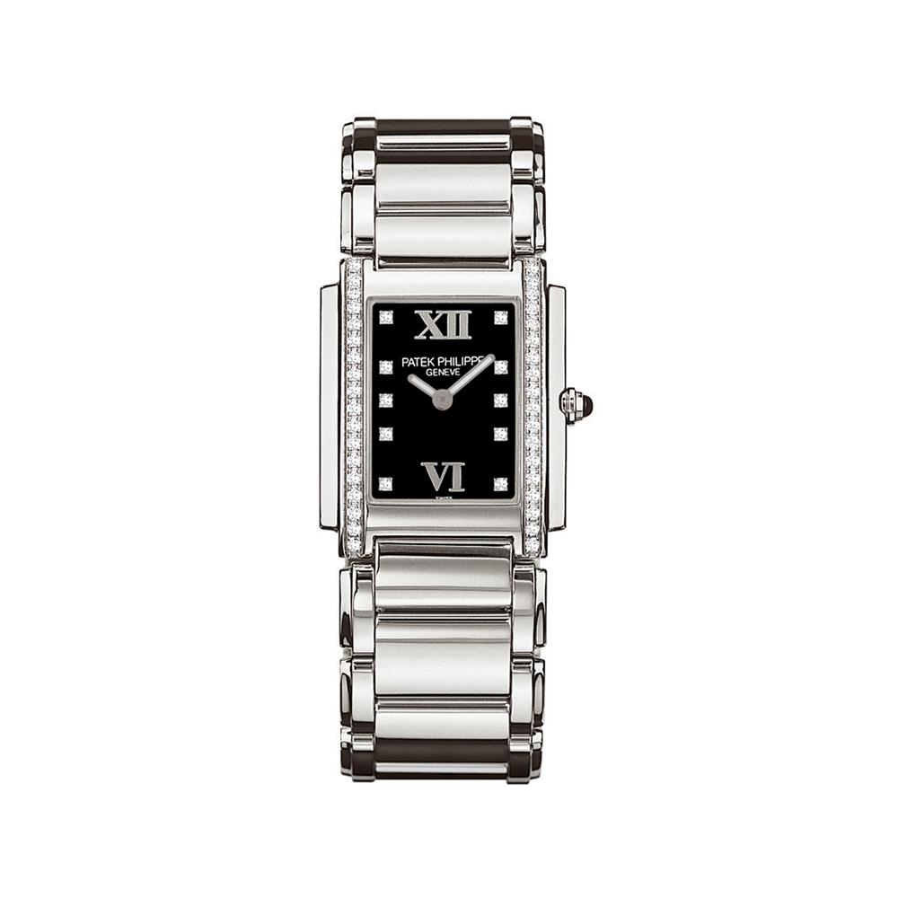 relojes-patek-philippe-twenty-4-4910-10A-001