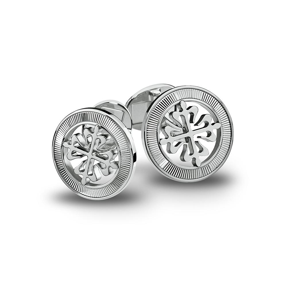 accesorios-patek-philippe-mancuernillas-calatrava-205_9089G-001