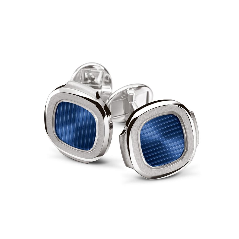 accesorios-patek-philippe-mancuernillas-nautilus-205_9057G_013