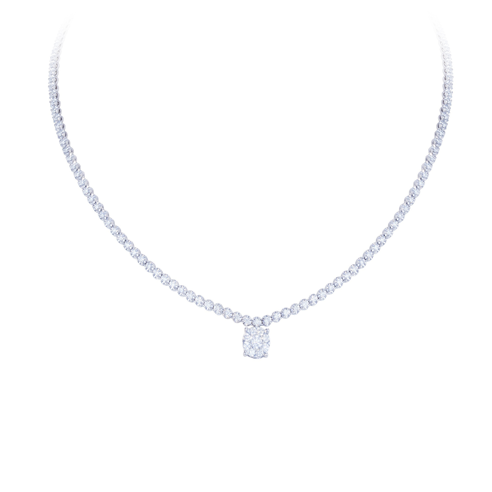 joyeria-karch-collar-an1517