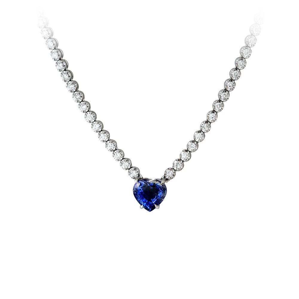 joyeria-karch-collar-zafiro-AN2765:BS