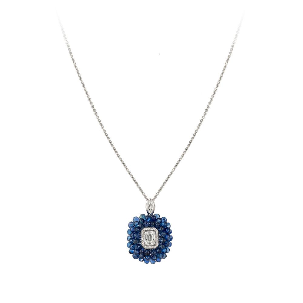 joyeria-karch-collar-zafiros-KP1033:BS