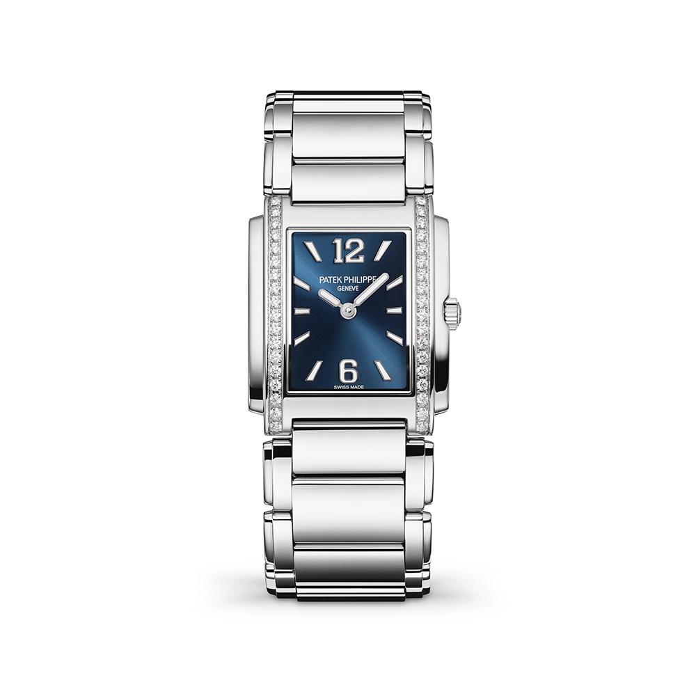 relojes-patek-philippe-twenty-4-4910-1200A-001
