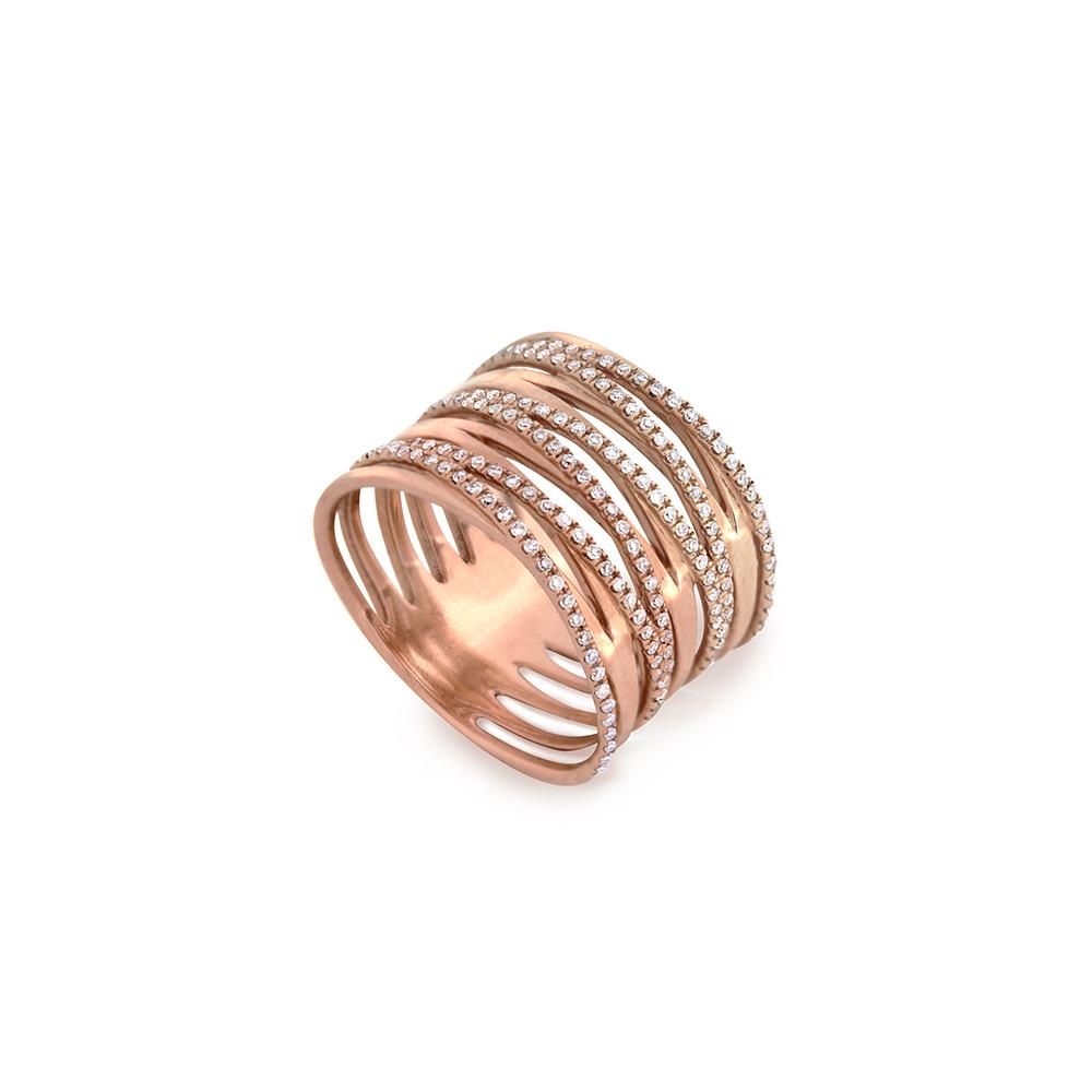 joyeria-karch-anillo-oro-rosa