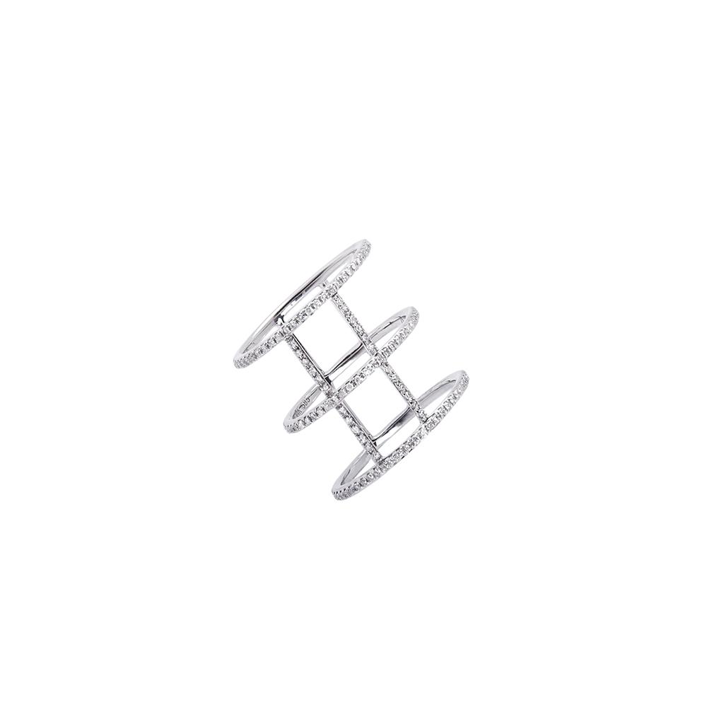 joyeria-karch-anillo-triple-0951DWRMOD-51