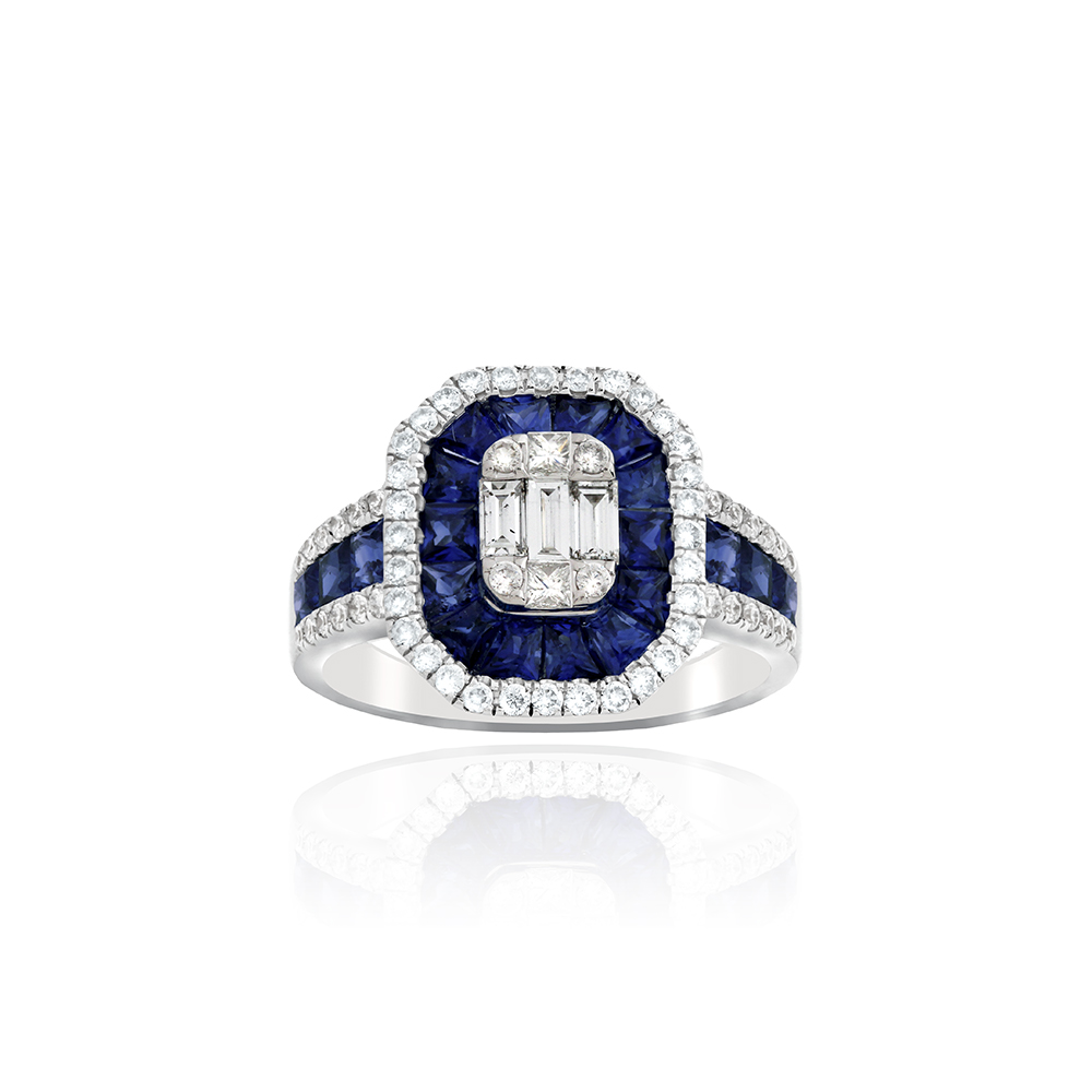joyeria-karch-anillo-con-zafiros-y-diamantes