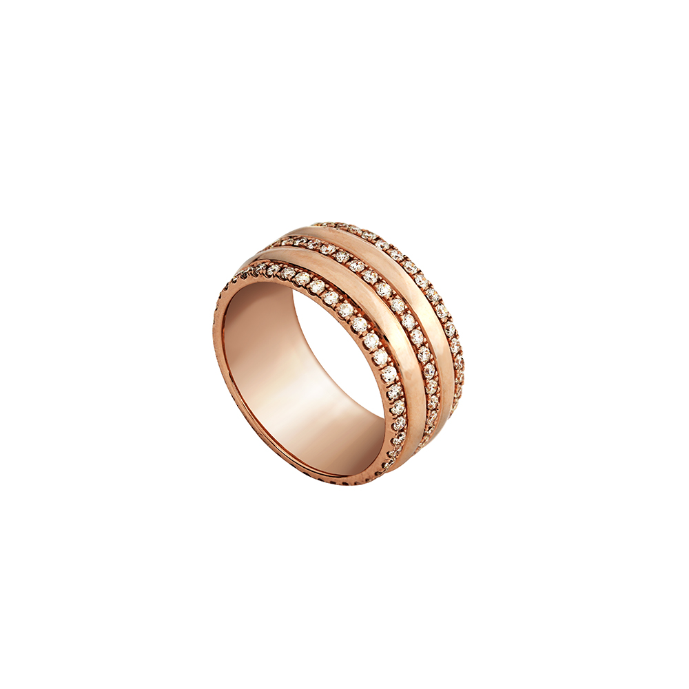 joyeria-karch-anillo-contemporaneo-kr1097