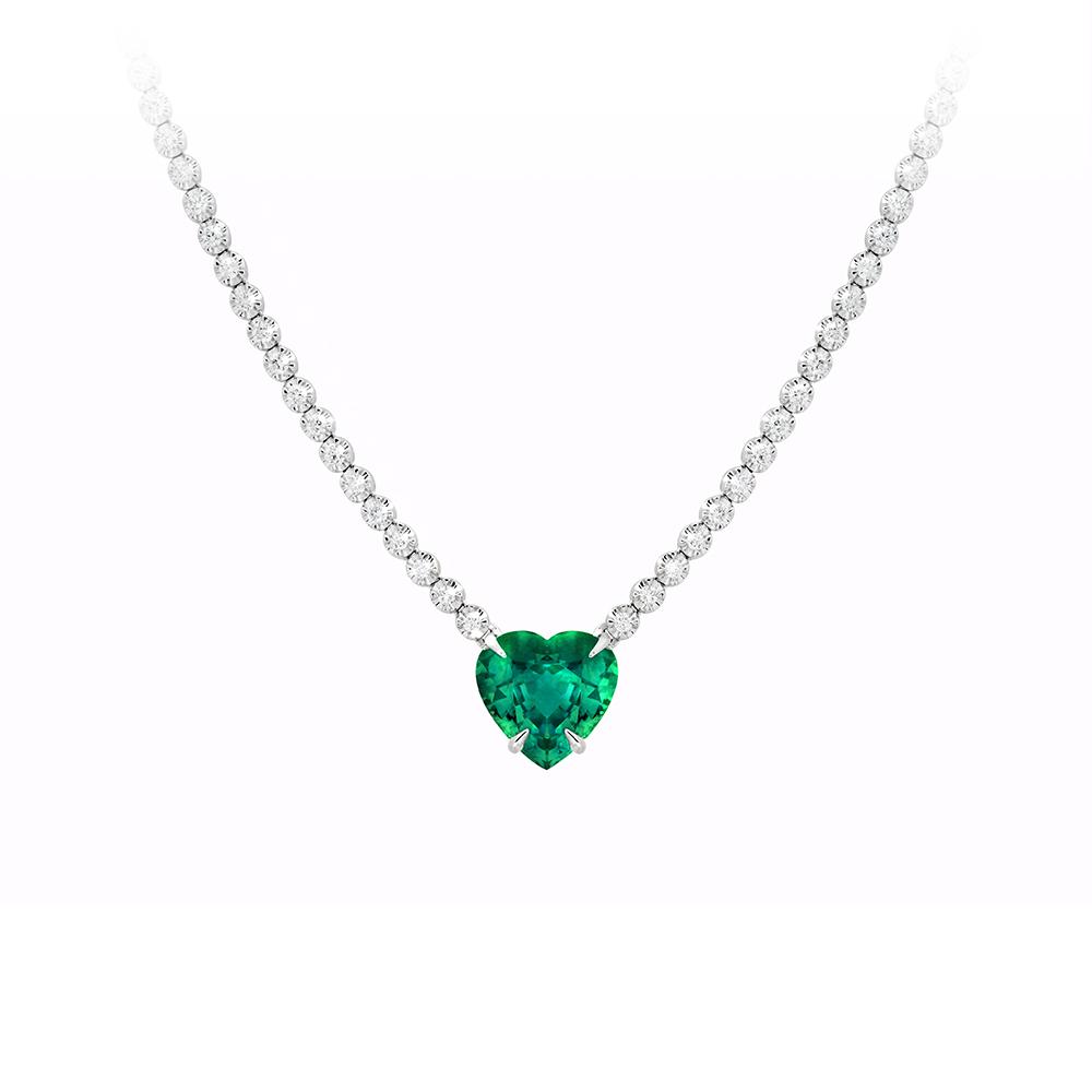 joyeria-karch-collar-corazon-esmeralda
