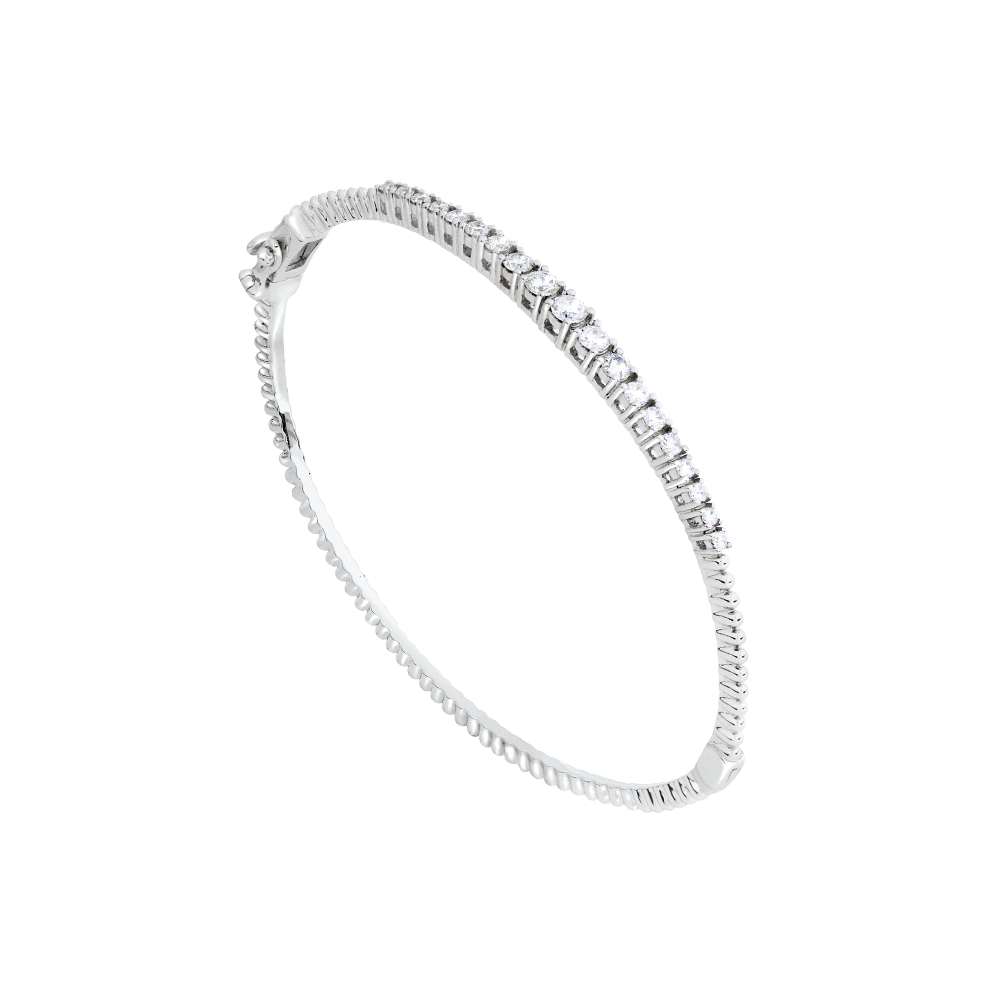 joyeria-karch-pulsera-oro-blanco-y-diamantes