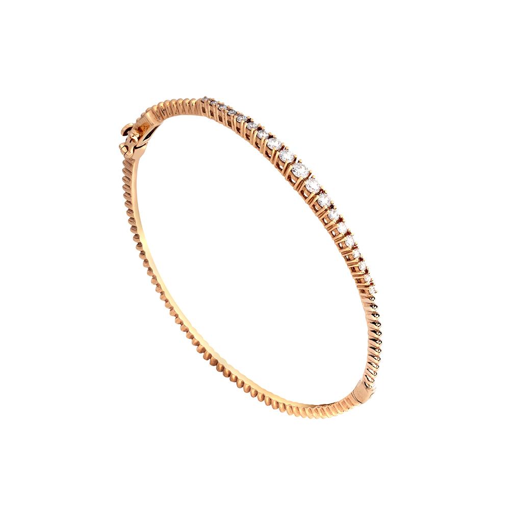 joyeria-karch-pulsera-oro-rosa-y-diamantes